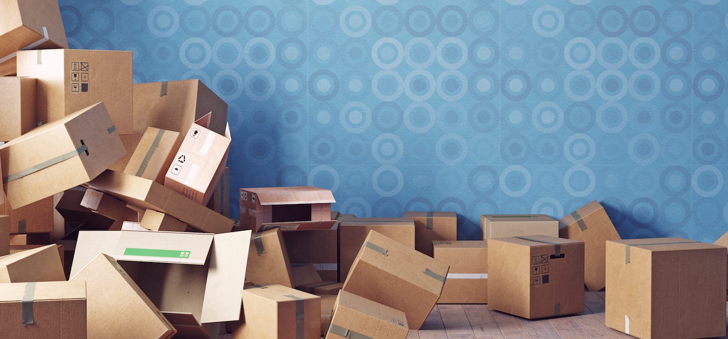 Moving Company Scranton PA