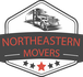 Northeastern Movers